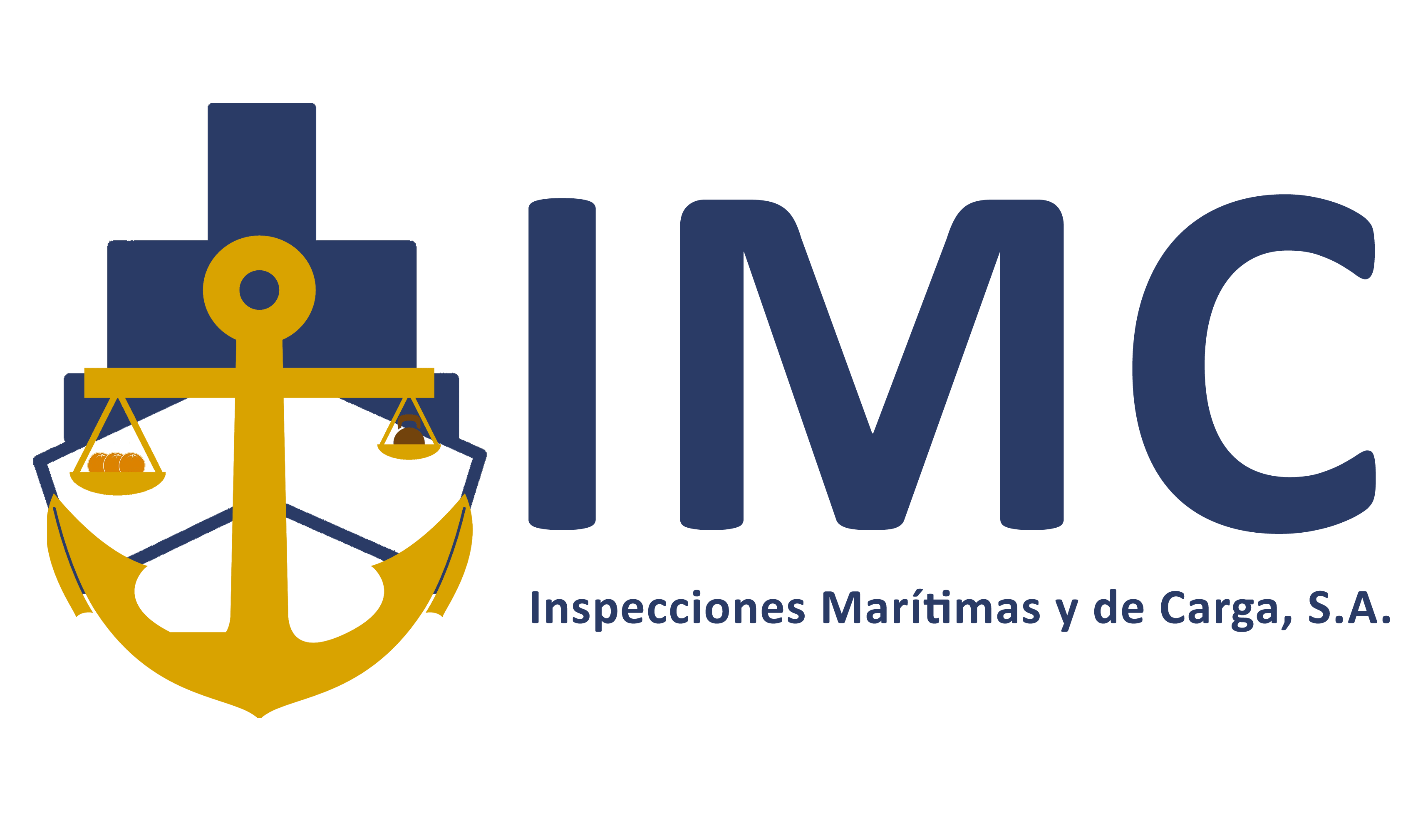 IMC 2019